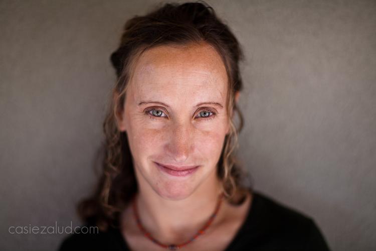 female author headshots