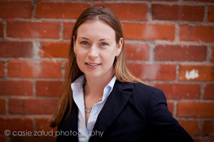 Business Headshot Photography Boulder, CO