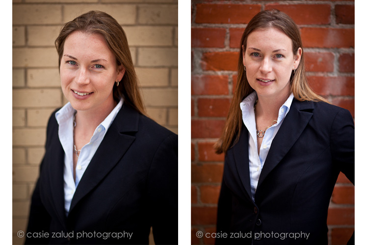 Business headshots photography Boulder, CO