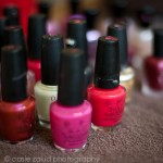 Events: Voila Mobile Spa event photography - Denver, Colorado