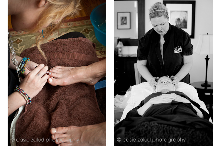 Denver Event Photography-Voila Moble Spa