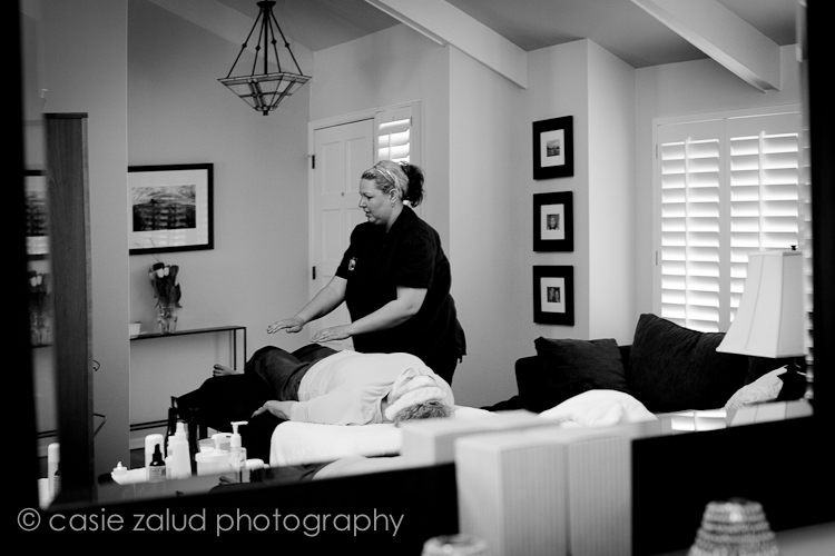 Denver Event Photography-Voila Spa