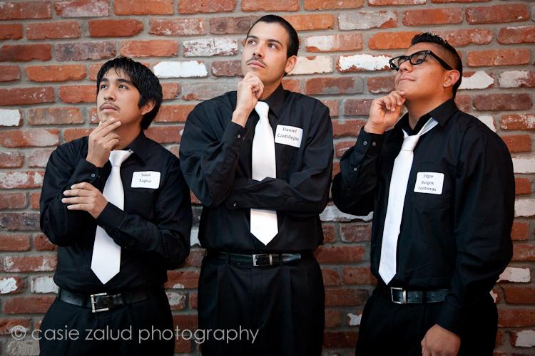 Boulder Event Photography IHAD Boulder Pioneer Class graduation -Lionsgate Gatehouse