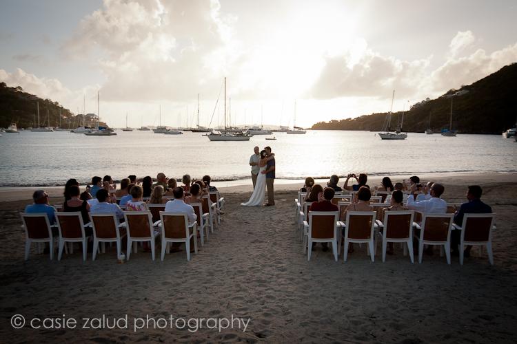 Boulder Destinatin Wedding Photography - Casie Zalud Photography