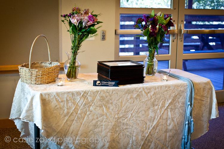 Boulder Event Photography IHAD Casa Class Graduation