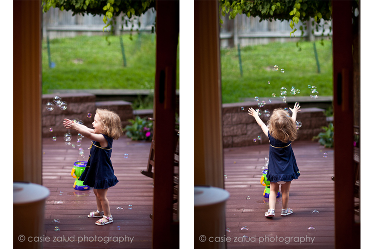 Boulder Child Portrait Photographer - Casie Zalud Photography