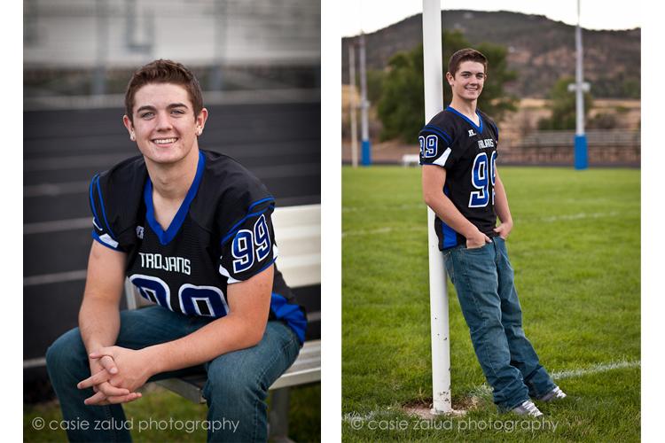 Longmont Senior Portrait Photography, Lyons CO