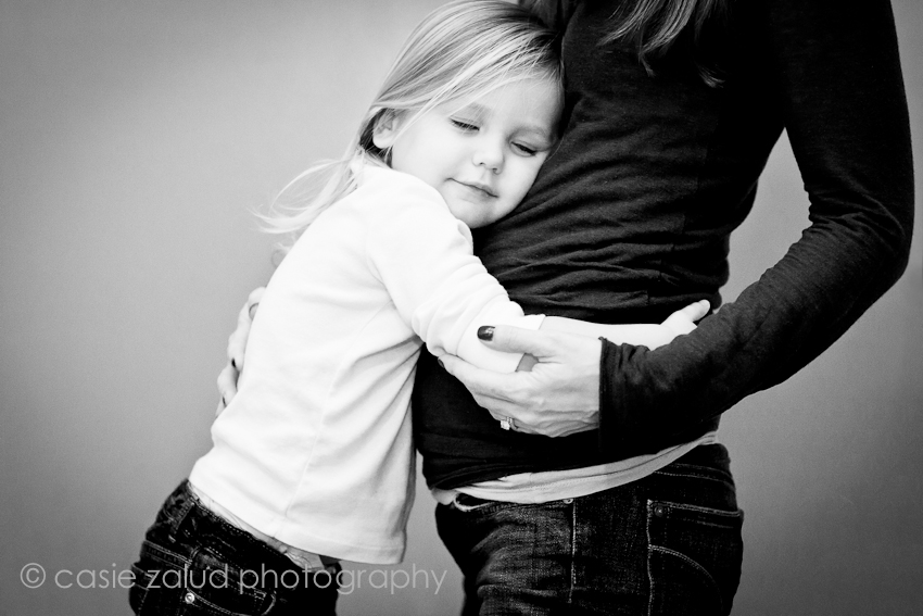 Brecksville Maternity Photgrapher