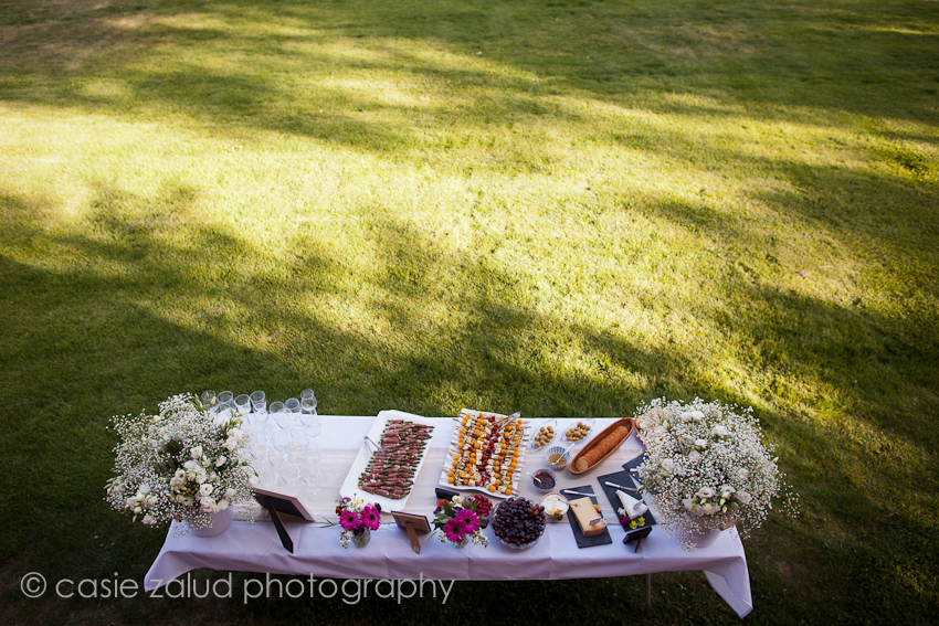 Casie Zalud Photographer Boulder Co Farm To Table Wedding Caterer