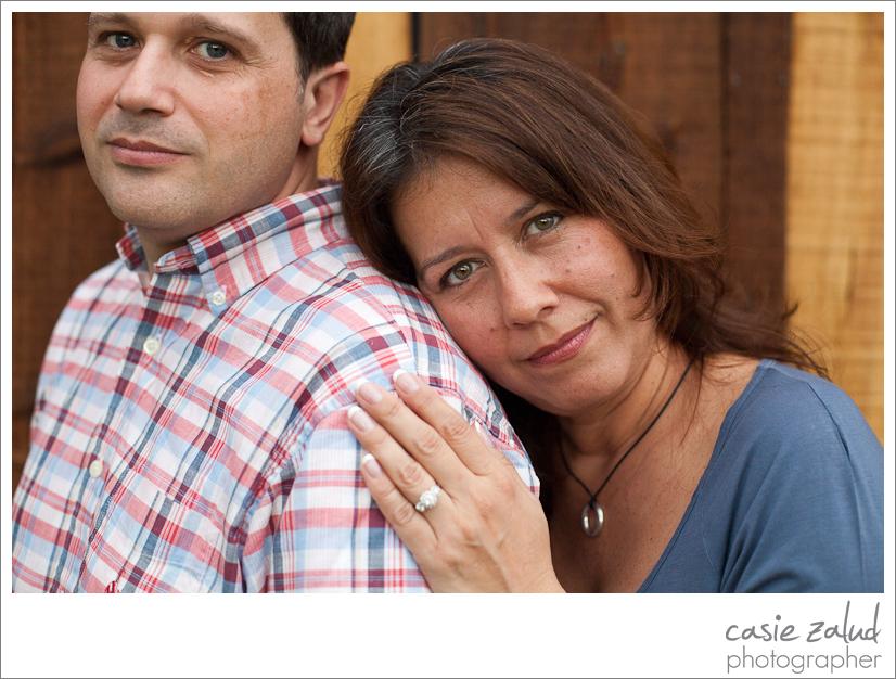 Boulder Engagement Photographer - Catalonia Destination Wedding