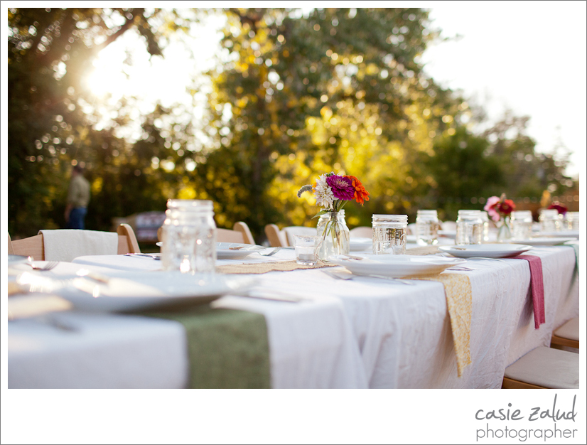 Eat Private Chef & Catering Co. - Lyons Farmette