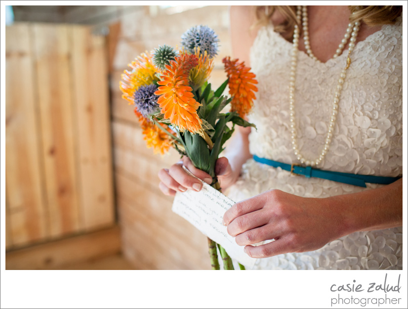 AA Barn Wedding Photographer-Casie Zalud Photographer