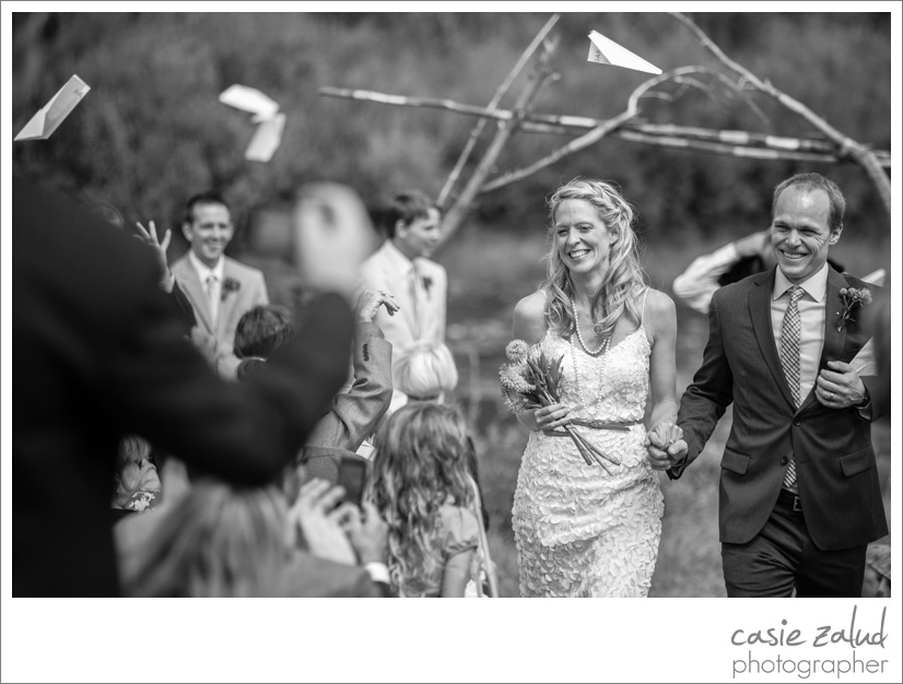 AA Barn Wedding - Casie Zalud Photographer