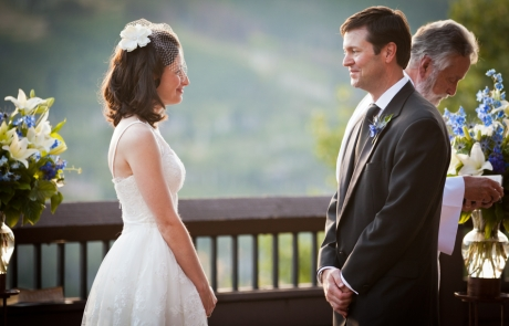 Bohemain Wedding Photographer, Alfresco Wedding Photographer, Casie Zalud Photographer, Allie's Cabin Wedding Photographer, Beaver Creek Wedding Photographer, Intimate Wedding Photographer