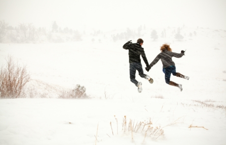 Boulder Engagement Photographer, Colorado Snowstorm Enagement Photographer, Bohemian Engagement Photographer, Casie Zalud Photographer, Outdoor Engagement Photographer,