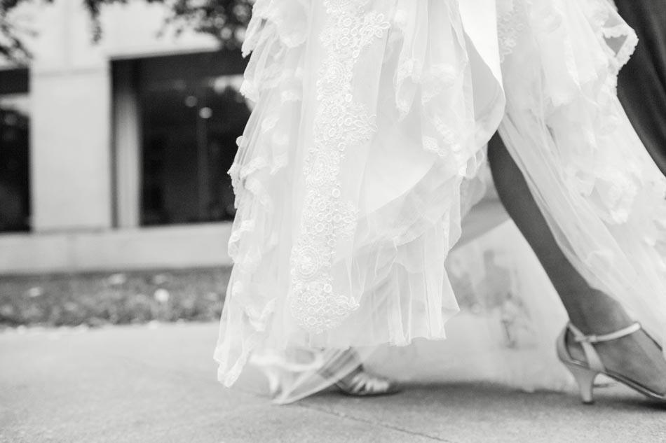 Boulder photography boulder wedding photographer casie for Boulder wedding photographer