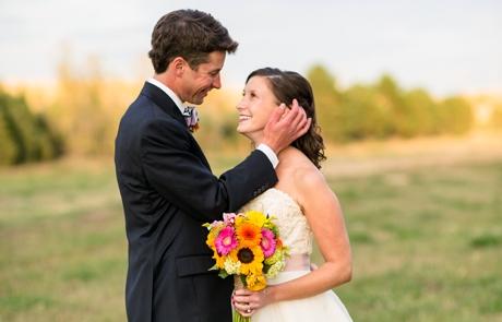 Denver Botanic Gardens at Chatfield Wedding Photographer, Casie Zalud Photographer, Denver Wedding Photographer, Denver Farm wedding Photographer, Farm to Table Wedding Photographer