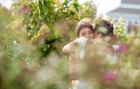 Destination Wedding, Destination Wedding Photographer, Casie Zalud Photographer, White Cliffs Country Club Photographer, Same-sex Wedding, Same-sex wedding Photographer, Gay Wedding