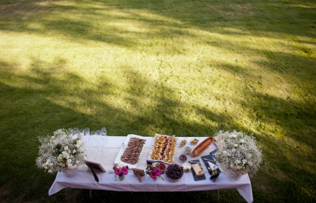 Bohemain Wedding Photographer, Alfresco Wedding, Alfresco Wedding Photographer, Casie Zalud Photographer, Planet Bluegrass, Eat Private Chef and Catering Co,Planet Bluegrass Wedding Photographer