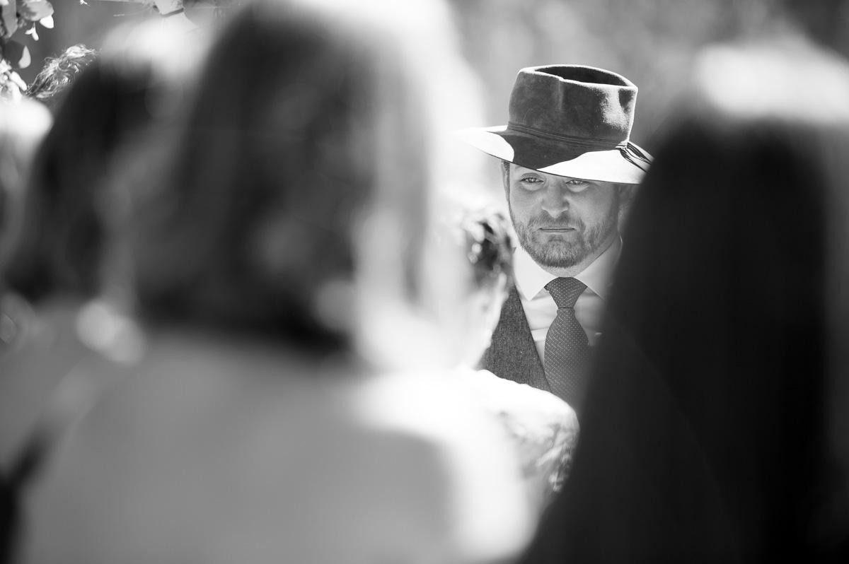 AA Barn Wedding Photography