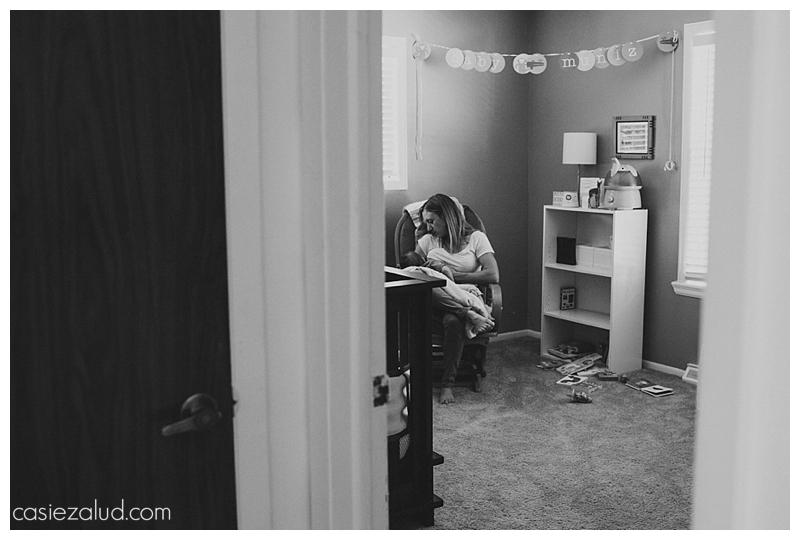 Boulder CO Family Storytelling Photographer