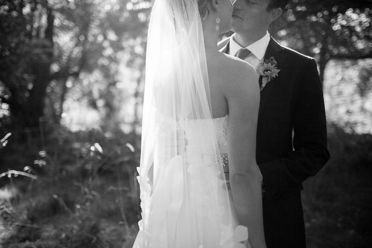 Boulder, CO Outdoor Wedding Photographer