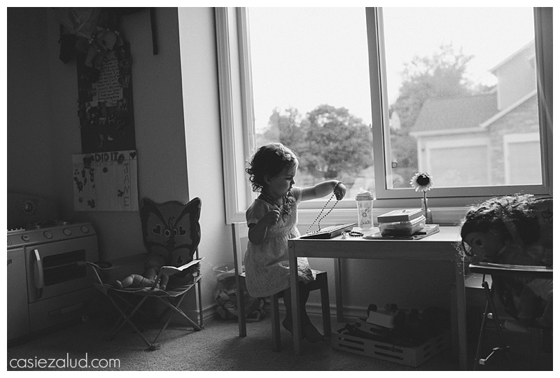 Boulder Family Storytelling Photographer