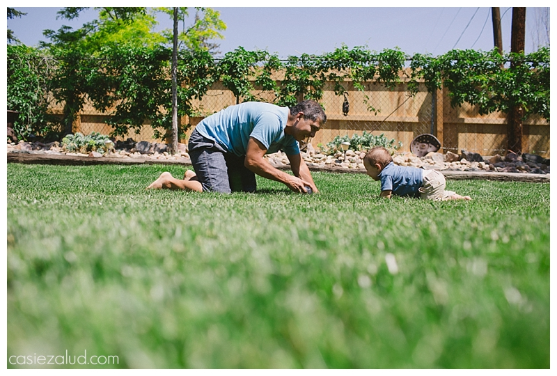 Boulder Family Storytelling Photography