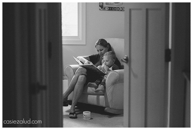 Boulder Family Documentary Photographer, Boulder family life photographer, Boulder In Home family photographer, Boulder Family Photojournalist, Boulder Family Storytelling Photographer