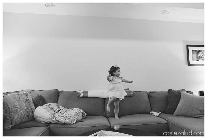 Colorado Family Storytelling Photographer