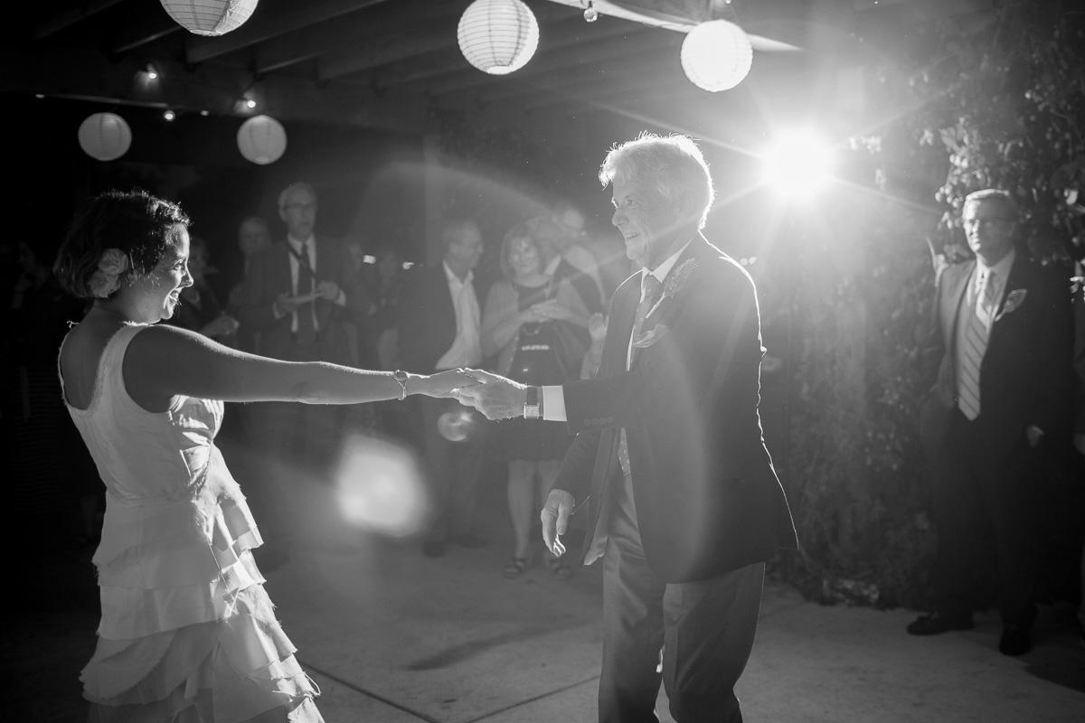 Colorado Farm Wedding Photographer