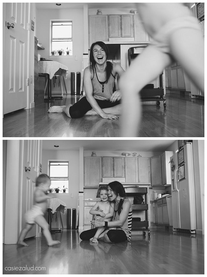 Boulder Family Documentary Photographer, Boulder family life photographer, Boulder In Home family photographer, Boulder Family Photojournalist, Boulder Family Storytelling Photographer