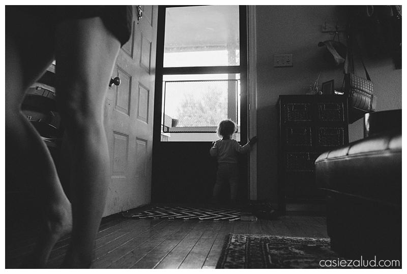 Colorado Family Documentary Photography