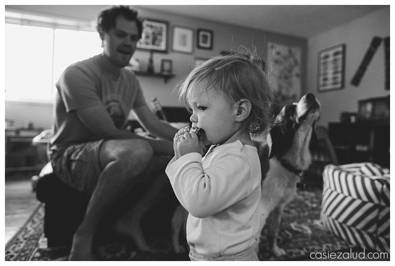 Colorado Family Life Photographer