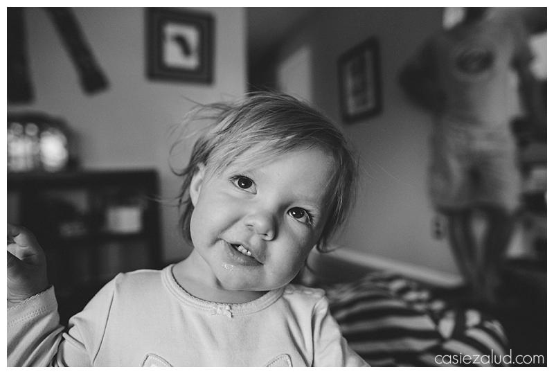 Colorado Family Life Photography