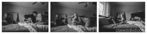 Colorado Family Photojournalist