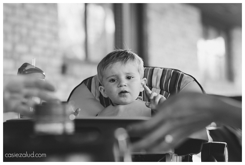 Colorado Family Storyteliing Photographer