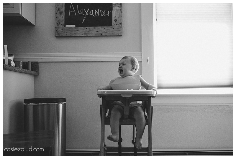 Denver Documentary Family Photography