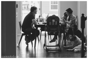 Storytelling Photography Boulder CO