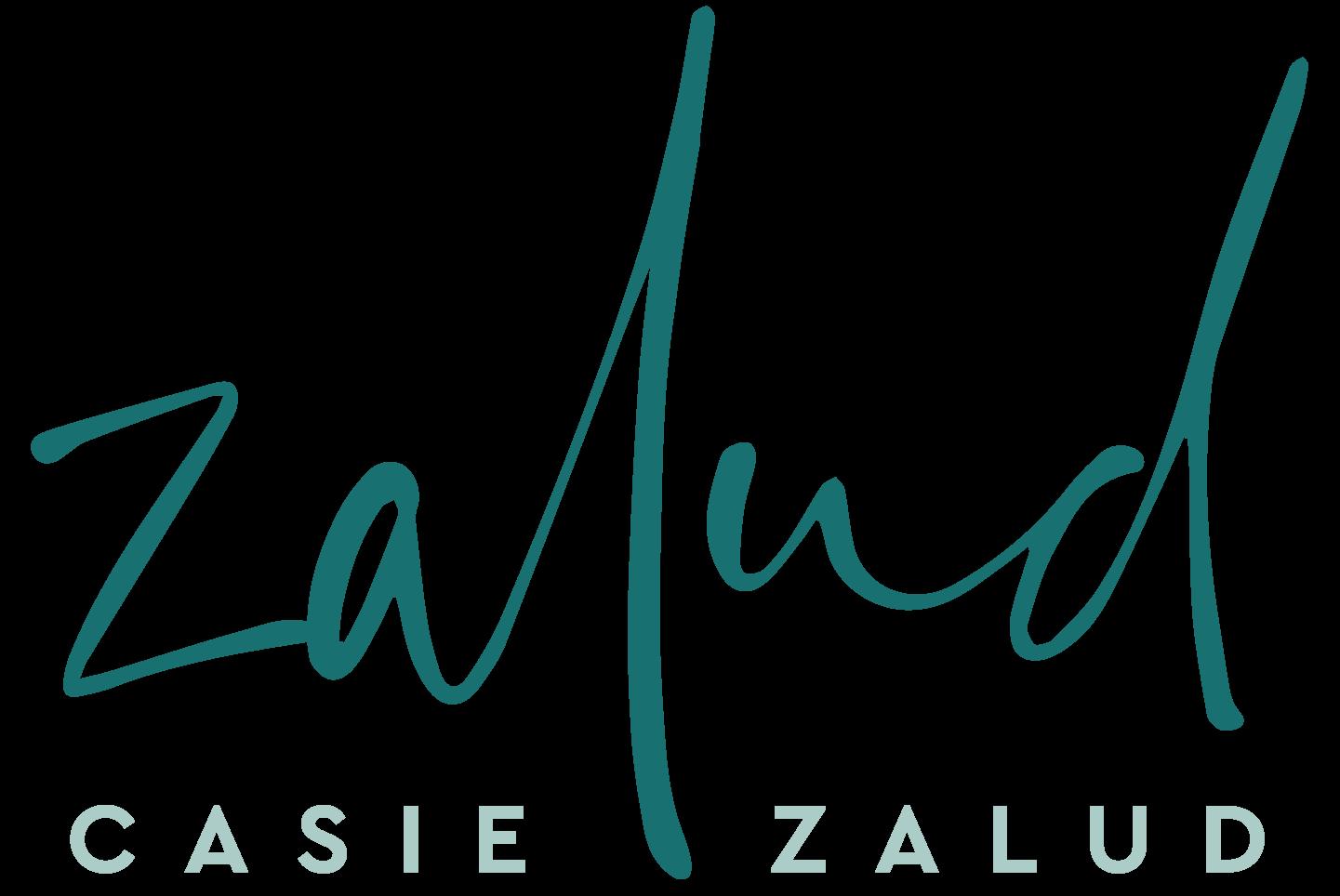Casie Zalud Photographer